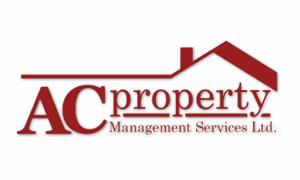 ac property logo