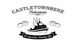 castletownbere logo