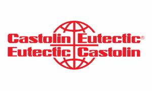 castolin eutectic logo