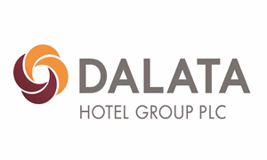 dalata logo