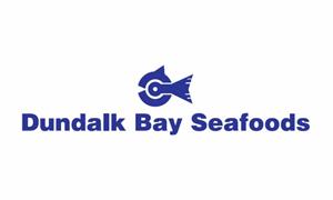 dandalk logo