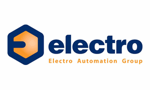 electro logo