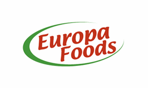 europafoods logo