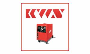 kwn logo