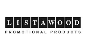 listawood logo