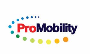 promobility logo