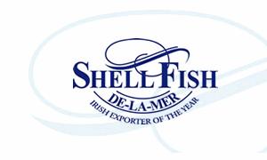 shellfish logo
