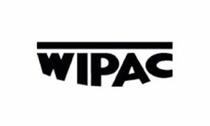 Wipac Logo