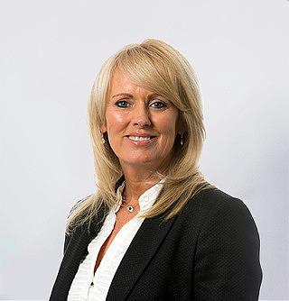 Lorraine McKenna