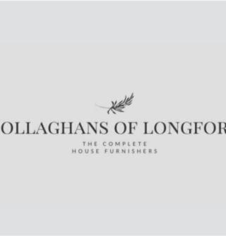 mollaghans furniture logo