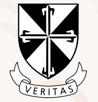 st malachy's school logo